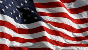 american-flag3-1050x602